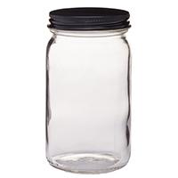 freund container wholesale bottles jars jugs buckets more. Black Bedroom Furniture Sets. Home Design Ideas