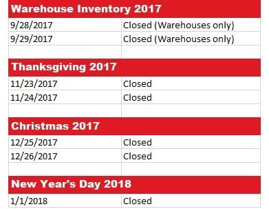 2017-shipping-schedulerv2.jpg