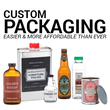 384x384-custompackaging.jpg